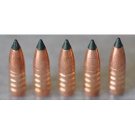 7mm 150gr Barnes Ballistic Tip - 250ct