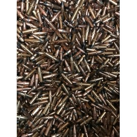 .223 Mixed Lot - 500 CT