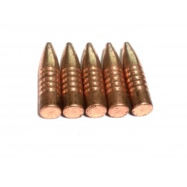 9.3 286gr Barnes Triple Shok - 100ct