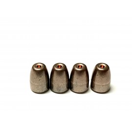 380 75gr HP Frangible - 1000ct