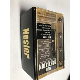 375 H & H 300gr Nosler Spitzer- 100ct