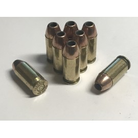 American Munitions 45 ACP 230gr XTP  Free Shipping- 1000 rds