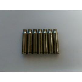 223 / 5.56 Speer Nickel Primed  - 1000ct