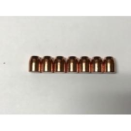 40 165gr FN TMJ NEW - 500ct