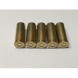 45 Long Colt Barnes Brass - 250ct