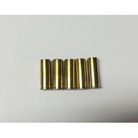 44 Mag GFL Primed Brass - 250ct