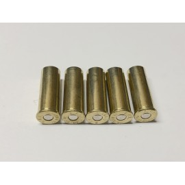 44 Mag NEW GFL Brass - 500 Ct