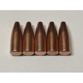 308 130gr Varminter Hollow Point  -  250ct