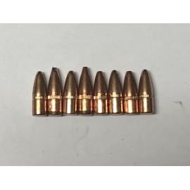 223 50 / 55gr HP - 500ct
