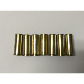 44 Rem Mag CBC Primed Brass - 250ct