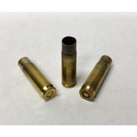 300 AAC Blackout Primed Brass - 1000ct