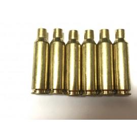 6.5 Creedmoor Brass - 250ct