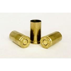 9mm MHS Primed Brass - 1000ct