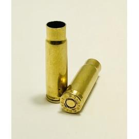 300 BO Converted Primed Brass - 500ct