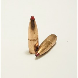 308 160gr Red Tip - 250ct