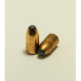30 Carbine (308 Diameter) 110gr JSP - 500ct