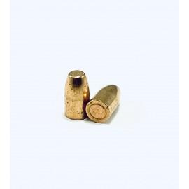 9mm 147gr FN FMJ Copper Bottom - 500ct