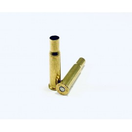 250 Ct 5.56 LAKE CITY Primed Brass