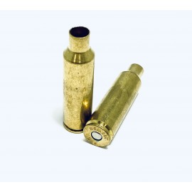 300 WSM Federal Primed Brass - 100ct