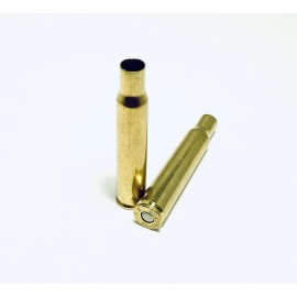 30-06 Springfield Federal Brass - 100ct