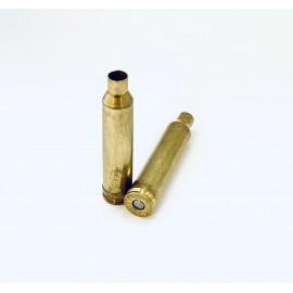 7mm Rem Mag Federal Primed Brass - 100ct