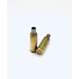 224 Valkyrie Federal Primed Brass - 100ct