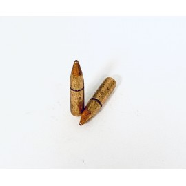 223/5.56 SS-109 Penetrator Projectiles - 250 Ct.