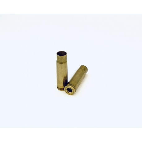 9mm Once Fired MHS Brass - 2500ct