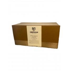 AM .308 175gr Sierra MatchKing HPBT Free Shipping - 500 rds
