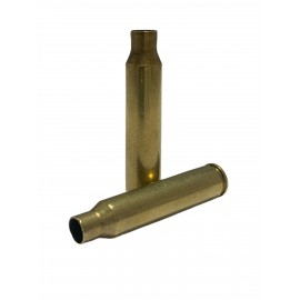 223 / 5.56 Mixed HS Primed Brass - 500ct