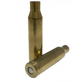 35 Federal Rem Brass Cases 250ct
