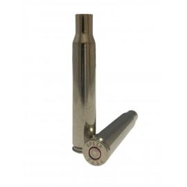 7x64 Brenneke Speer Primed Nickel - 100ct