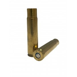 35 Rem MHS Primed Brass - 100ct
