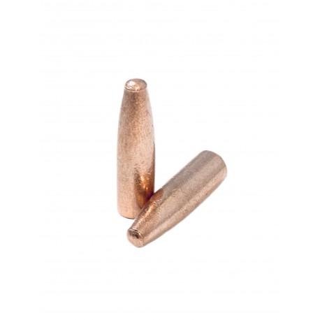 308 125gr Copper - 250ct