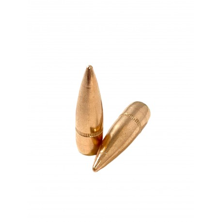 308 147gr FMJ NEW - 500ct