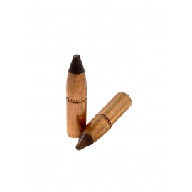 .223 / 5.56 55 Grain Projectiles - 500+ Count