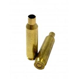 22 Nosler Primed Brass -100ct