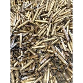 308 MHS Fired Brass - 1000ct