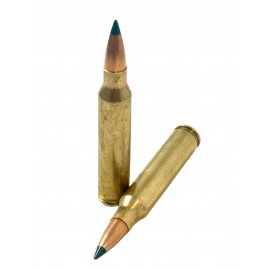 AM .308 147gr FMJ Free Shipping - 1000ct