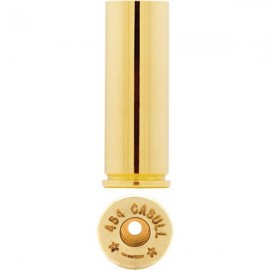 45 MHS Primed Primed Brass - 1000ct