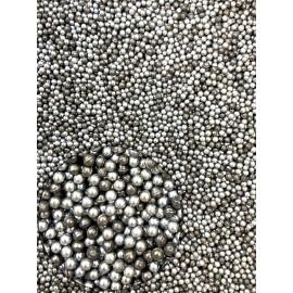 Steel Waterfowl 1 - 25lbs