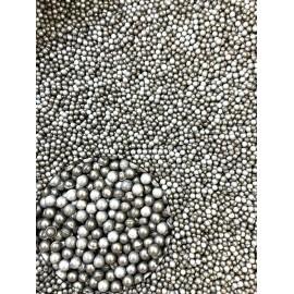 Steel Waterfowl 2 - 25lbs