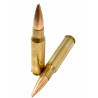 AM .308 147gr FMJ Free Shipping - 200 rds