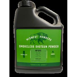 MP BFS Smokeless Shotgun Powder - 20 lbs