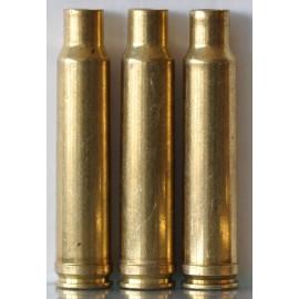 .338 Winchester Magnum Cases