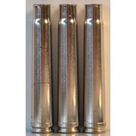 .375 H&H Magnum Rifle Cases