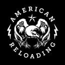 American Reloading