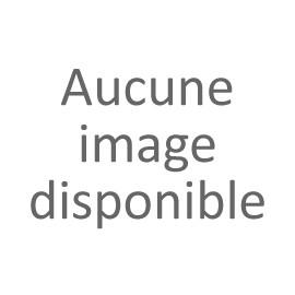 308 200gr T-Bonded Nickel - 250ct